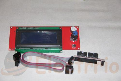 resistencia power metal Vishay pr02 470k 2w 5/% ø3 10 PCs 9x12mm 250ppm