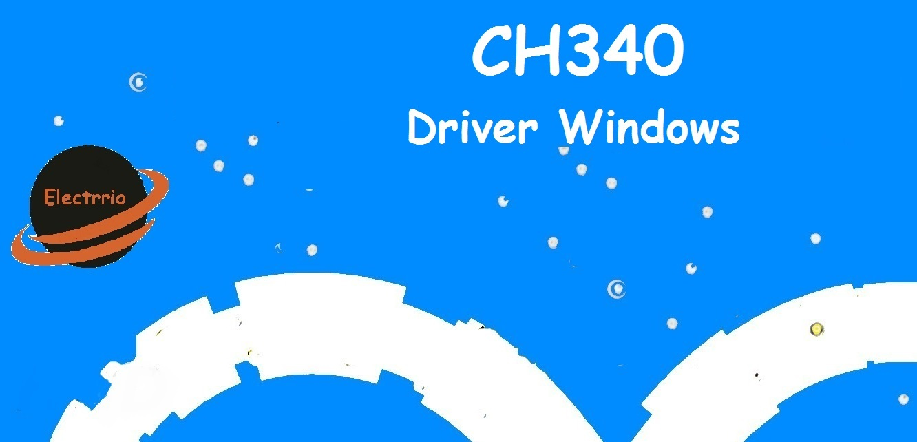 CH340_windows